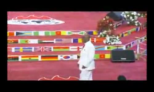 Shiloh 2013- Engaging The Altar  of Prayer into The Realm of Exceeding Grace-  Overvalued Enjoy by Bishop David Oyedepo 2