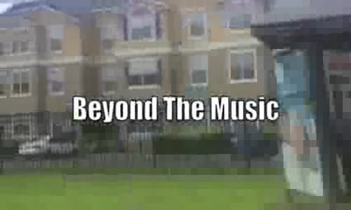 Beyond The Music w_ G.E.N.E (FLA mini concert series) @GENE_CTK.flv
