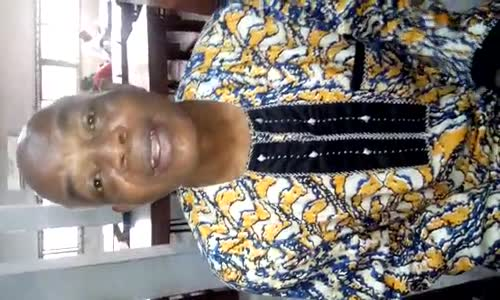 Urhobo Proverbs 2  by Dr. Emmanuel Ubioworo- eoubioworo@yahoo.com.mp4