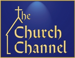 Church Channel-United States