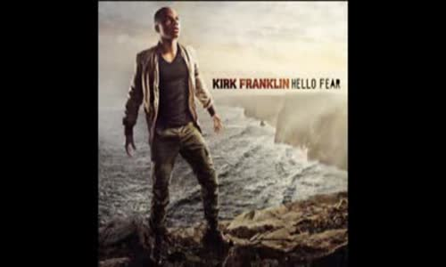 Kirk Franklin - Give Me (ft. Mali Music).flv