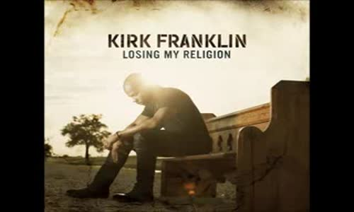 Kirk Franklin - When (ft. Kim Burrell and Lalah Hathaway).flv