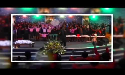The Blessings of God 2  by Apostle Pastor Robert Kayanja