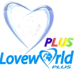 LoveWorld Plus-Nigeria