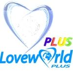 LoveWorld Plus-Nigeria