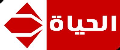 Alhayat TV- Egypt
