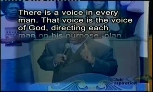 silencing the accuser  by Arch Bishop Duncan Williams www