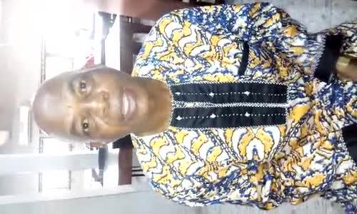 Urhobo Proverbs 6  by Dr. Emmanuel Ubioworo- eoubioworo@yahoo.com.mp4