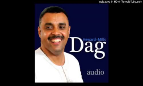 REASONS [Pt 2] by Bishop Dag Heward-Mills