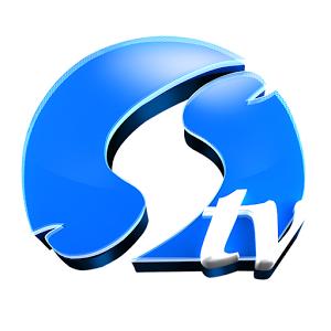Silverbird Television-Nigeria