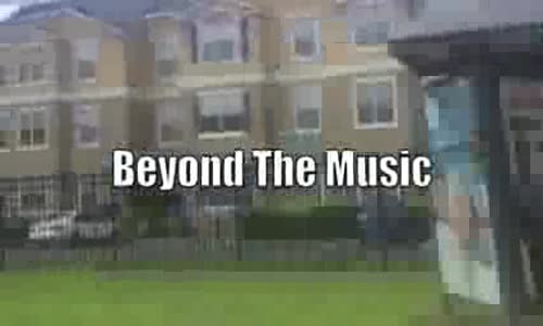 Beyond The Music w_ G.E.N.E (Studio Session pt. 2) @GENE_CTK @GClef3.flv