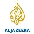Al Jazeera-Qatar