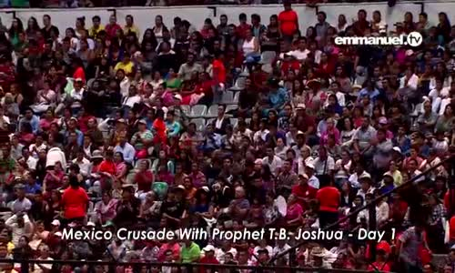 CeCe Winans LIVE At The Mexico Crusade .mp4