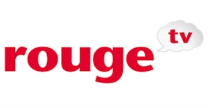 Rouge TV-Switzerland