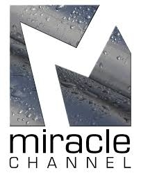 Miracle Channel-Canada