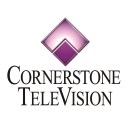 The Cornerstone TeleVision Network-United States