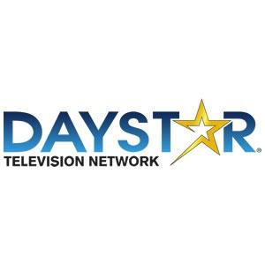 Daystar-United States