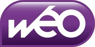 Weo TV  -France Live Streaming