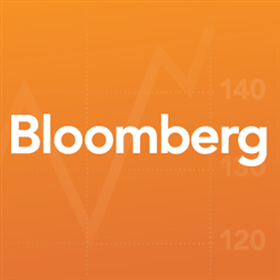 Bloomberg-United States