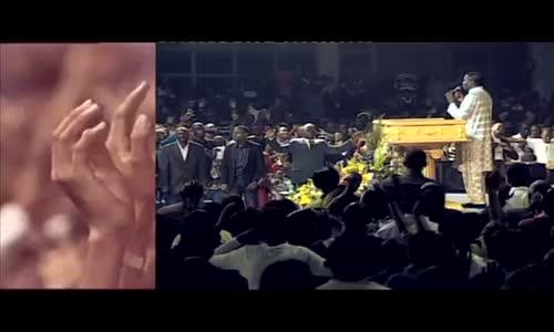 Colombia Miracle Crusade 2  by Apostle Pastor Robert Kayanja