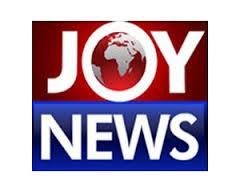 Joy News-Ghana