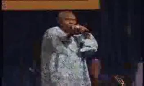 Power to change wishes to blessings 2 by Pastor Ayo Oritsejafor