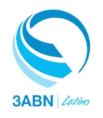 3 ABN-United States