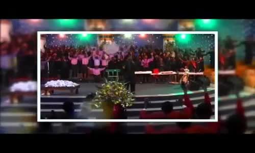Jesus is ALIVE Today - 30 years of Proof  by Apostle Pastor Robert Kayanja