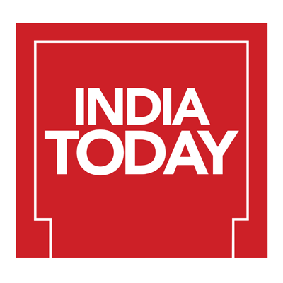 IndiaToday-India