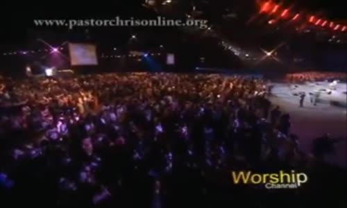 What a Miracles it Is - by Sinach
