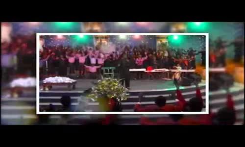 VESSELS Pt3  by Apostle Pastor Robert Kayanja