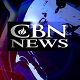 CBN NEWS-United States