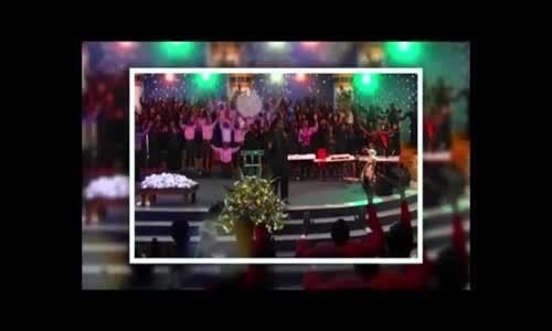 Mlife God remembers pt1  by Pastor Robert Kayanja