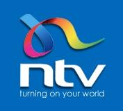 NTV -Kenya