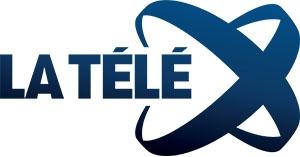 La Tele  -Switzerland