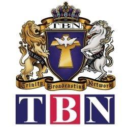 TBN-United States