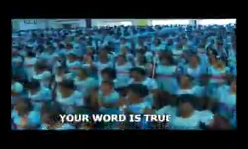 Shiloh 2013- Engaging The Altar  of Prayer into The Realm of Exceeding Grace-  Overvalued Enjoy by Bishop David Oyedepo 1