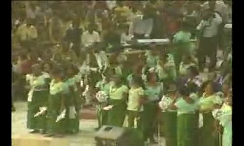 You  Will become what You Believe by Bishop David  Oyedepo 1