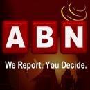 ABN-India