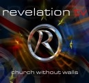 Revelation TV-UK