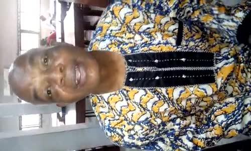 Urhobo Proverbs 7  by Dr. Emmanuel Ubioworo- eoubioworo@yahoo.com.mp4