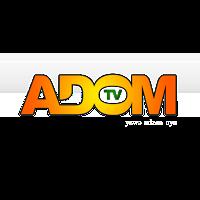 Adom TV-Ghana