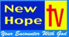 New Hope TV-India