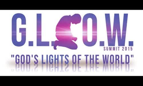 2015 G.L.O.W. Summit {@GLOWSummit @CTKAffiliates}.flv