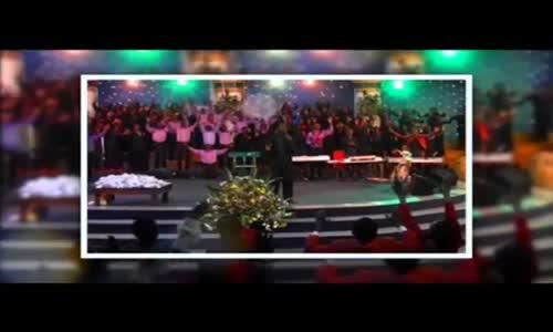 Parenting God 2  by Apostle Pastor Robert Kayanja