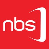 NBS TV-Uganda