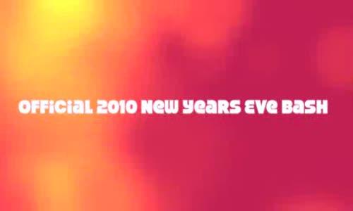 2010 New Years Eve Bash.m4v.flv
