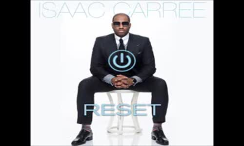Isaac Carree feat. Kierra Sheard, Kirk Franklin, and Lecrae-So Glad.flv
