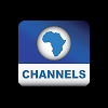 Channels TV-Nigeria