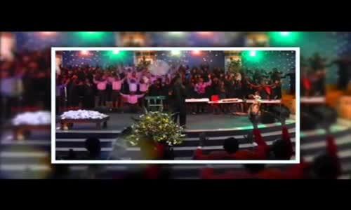 Parenting God 1  by Apostle Pastor Robert Kayanja